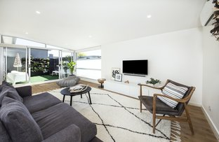 Picture of 17/3-5 Daley Street, Elwood VIC 3184