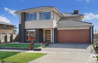 Picture of 27 Jetty Road, Werribee South VIC 3030