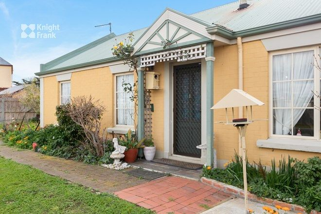 Picture of 1/46 Wellington Street, SWANSEA TAS 7190
