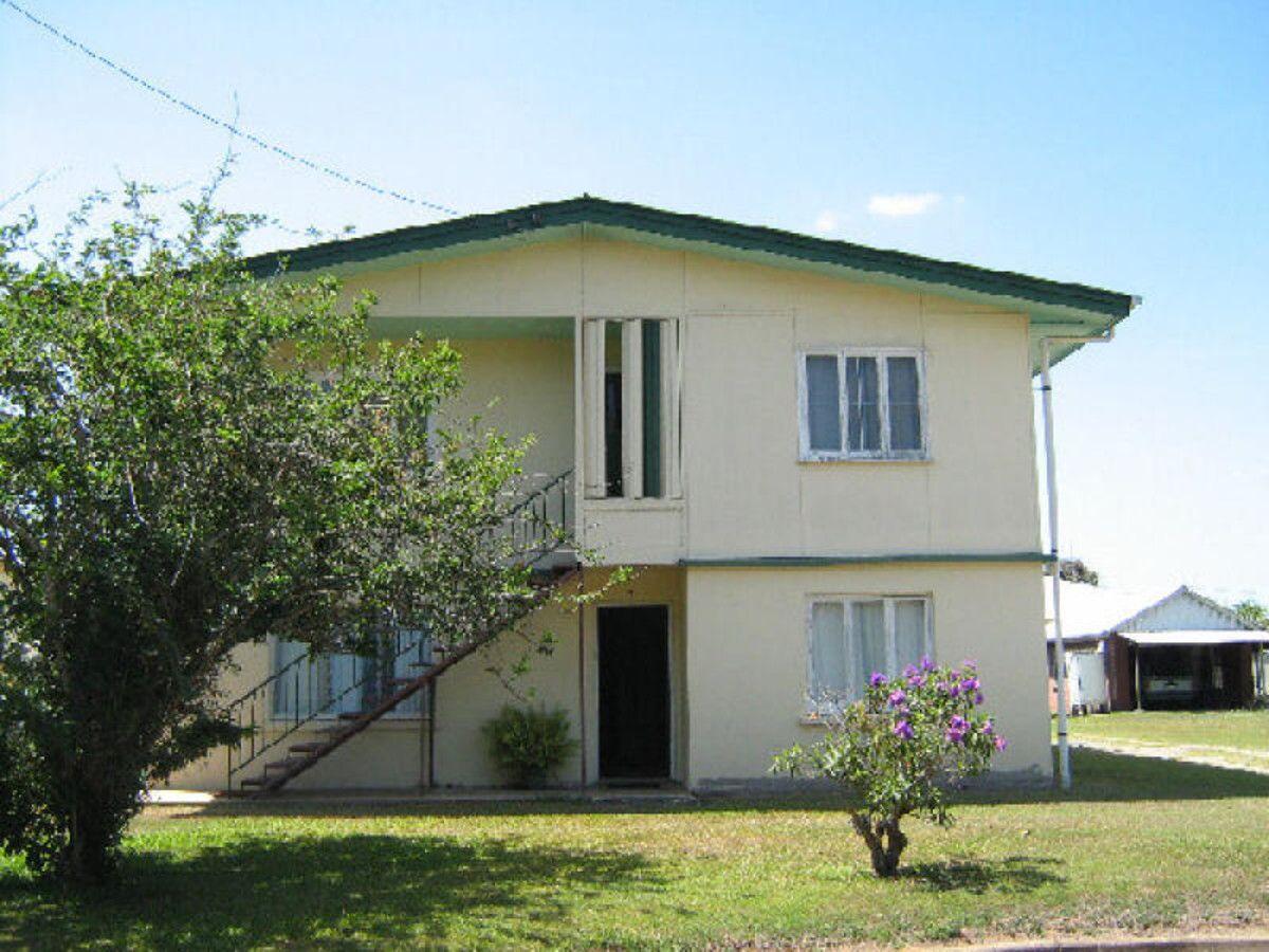 3/18 George Street, Ingham QLD 4850, Image 0