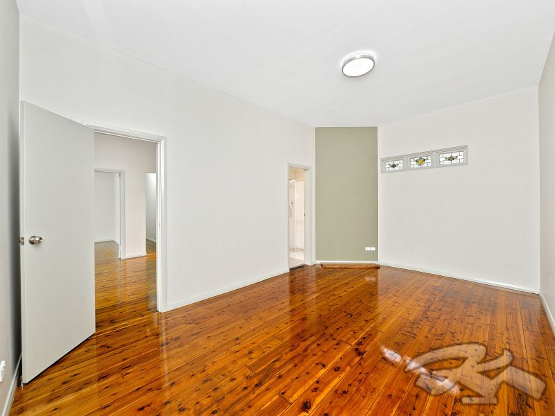 87 Woodville Road, Granville NSW 2142, Image 1