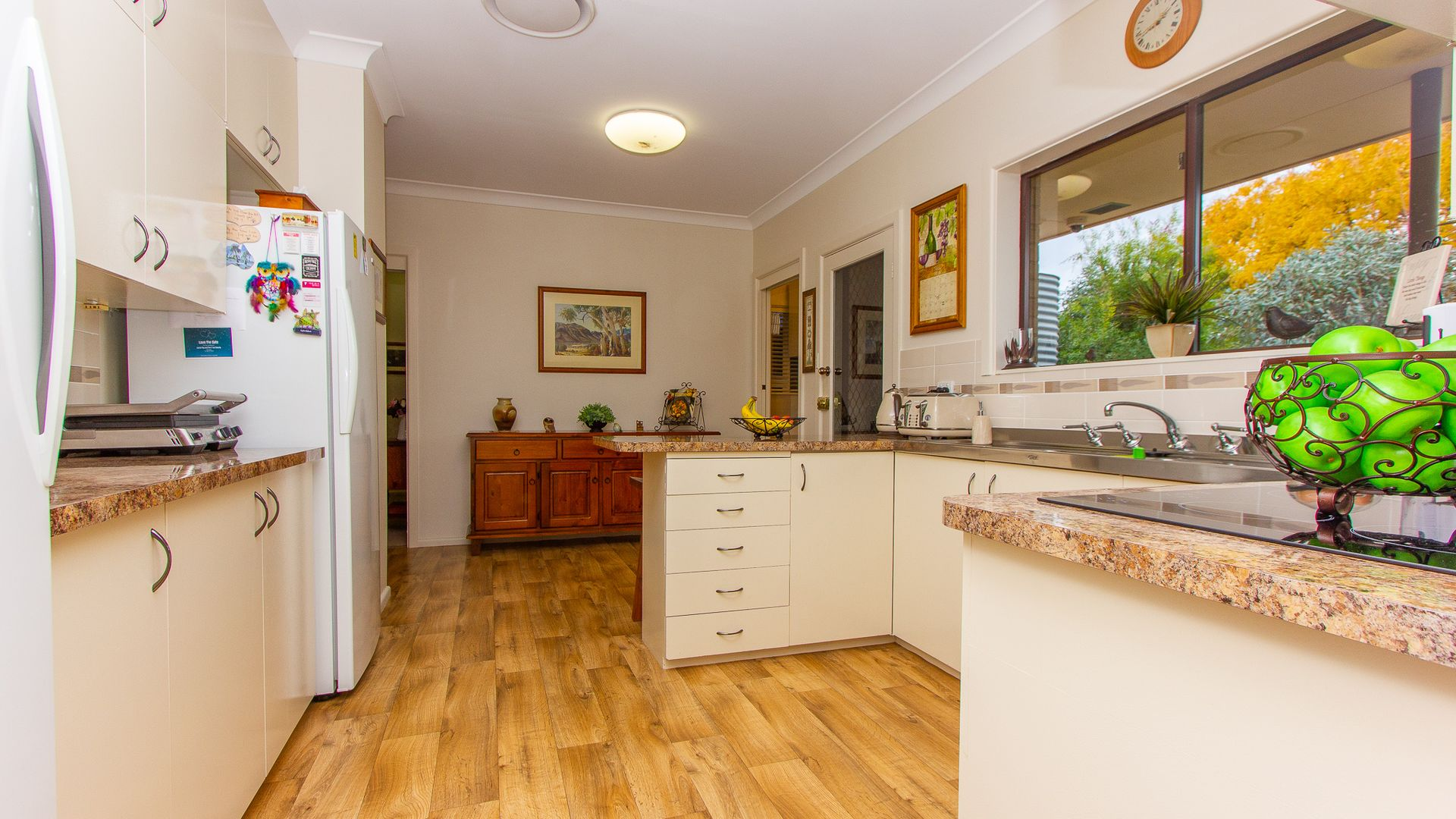 5 Audley Street, Narrandera NSW 2700, Image 1