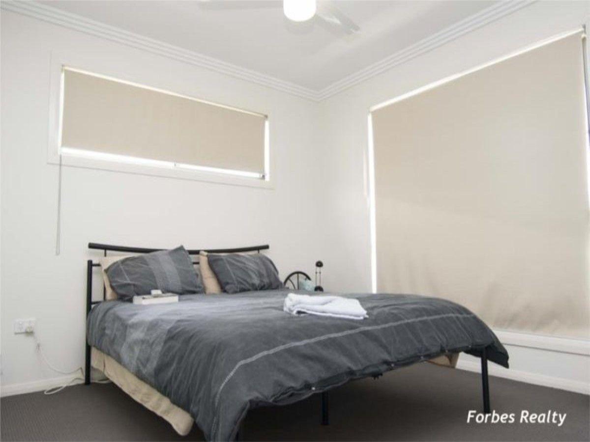2/14 Jimbour Street, Dalby QLD 4405, Image 1