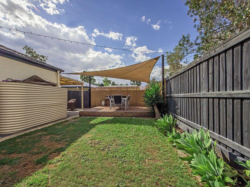 18 Rachele Close, Forest Lake QLD 4078, Image 10
