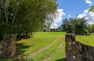 Picture of 61 Yabba Road, Imbil QLD 4570