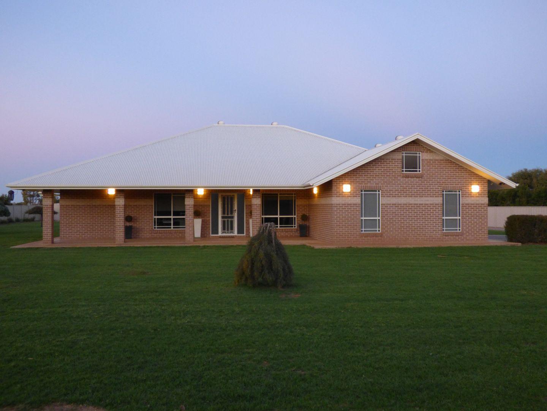 37-39 Turvey Court, St George QLD 4487, Image 0