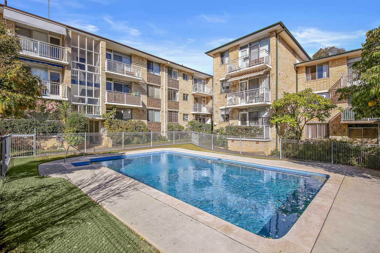 14/38A Ewart Street, Marrickville NSW 2204, Image 0