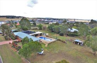 Picture of 25 Meringandan Shirley Road, Meringandan QLD 4352