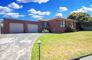 3 Millswyn Avenue, Hampton Park VIC 3976