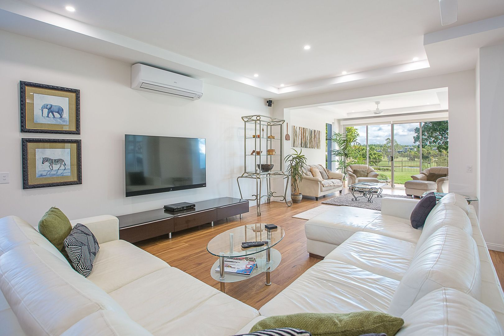 4643 THE PARKWAY, Sanctuary Cove QLD 4212, Image 1
