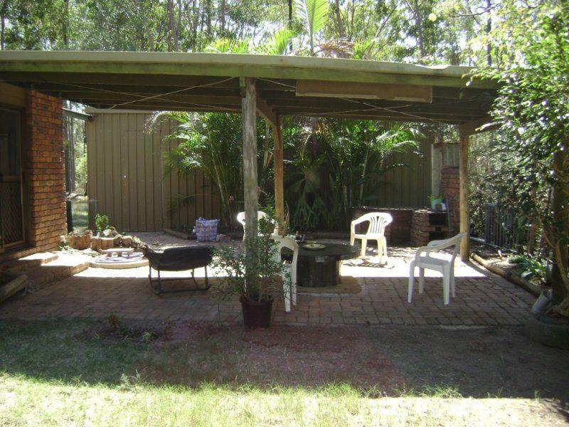 190-204 Harrison Road, Cedar Vale QLD 4285, Image 2
