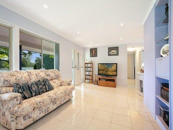 28 MacQuarie Street, Bonnells Bay NSW 2264, Image 1