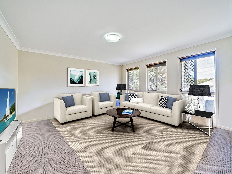 25 Goldenwood Crescent, Fernvale QLD 4306, Image 1