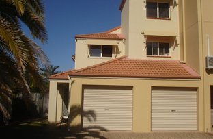 Picture of 88 LIMETREE PDE, Runaway Bay QLD 4216