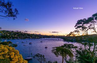 Picture of 48 Bay Street, Mosman NSW 2088