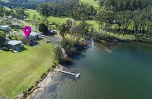 Picture of 56 Kurrajong Crescent, Conjola Park NSW 2539