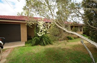 Picture of 5 Schoch St, Warwick QLD 4370