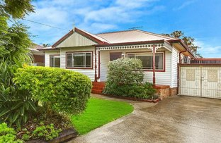 Picture of 5 Goodacre Ave, Miranda NSW 2228