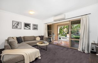 Picture of 26/6 Williams Parade, Dulwich Hill NSW 2203