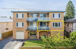 Picture of 2/126 Swadling Street, Toowoon Bay NSW 2261