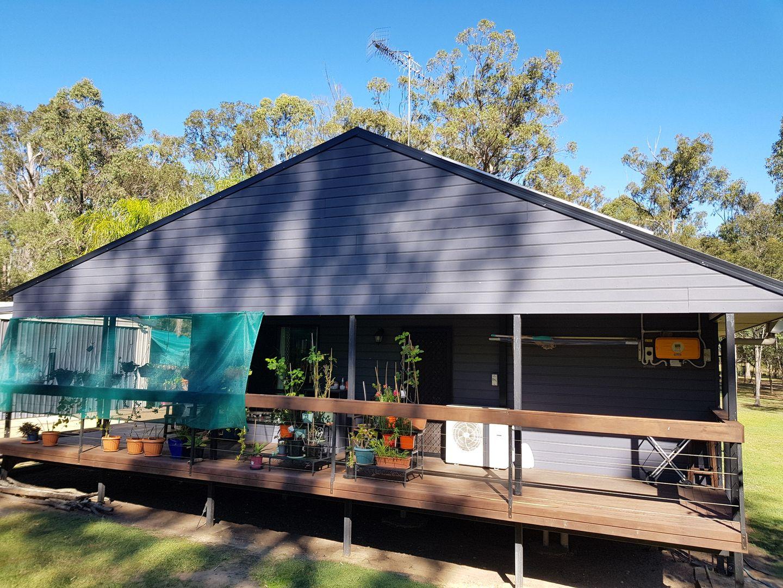 142 Franks Rd, Taromeo QLD 4306, Image 2