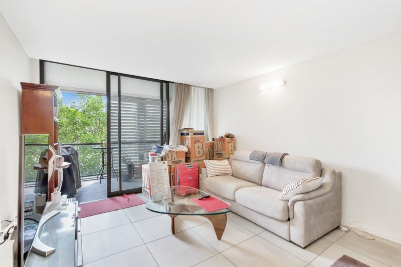 16/7-9 Alison  Road, Kensington NSW 2033, Image 0