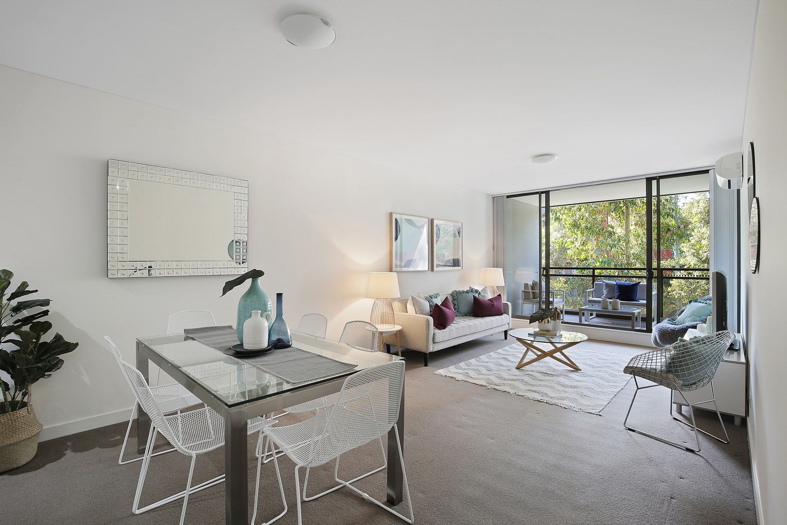 89/2 Coulson Street, Erskineville NSW 2043, Image 0