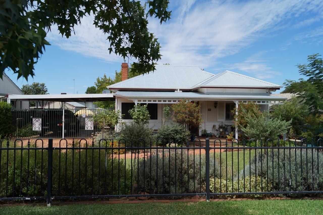 99 Boundary Road, Dubbo NSW 2830, Image 1
