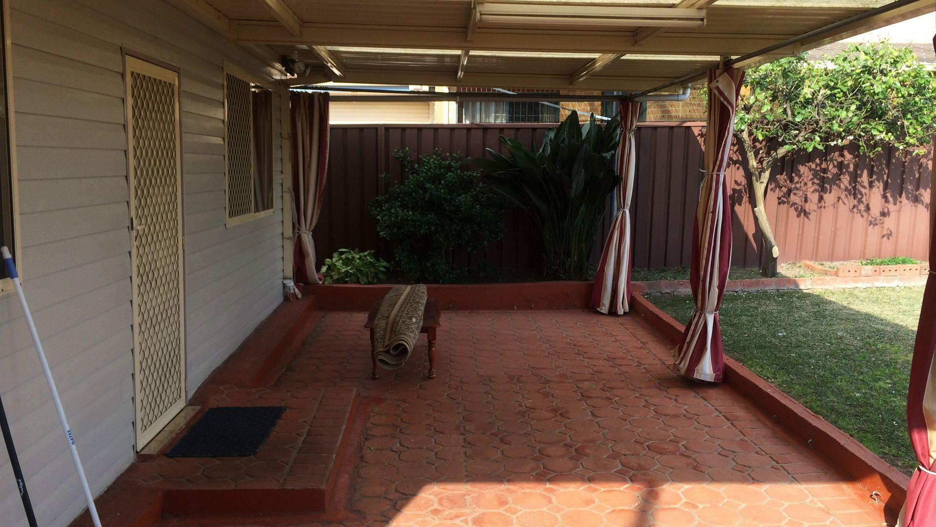 44 Provincial Street, Auburn NSW 2144, Image 10