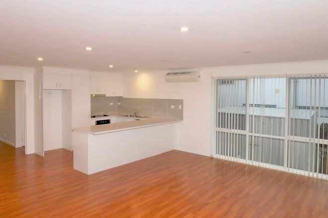 Picture of 3 Noble Street, ANGLESEA VIC 3230