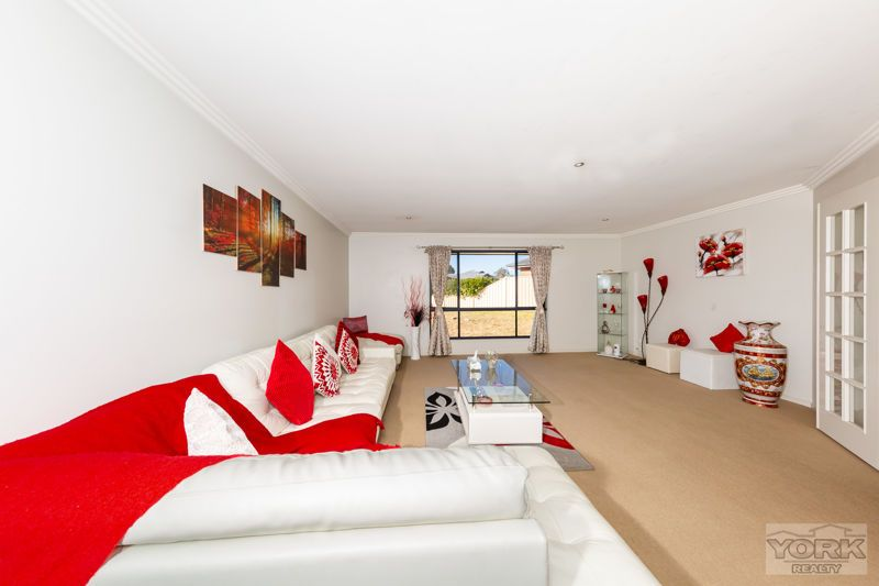 Darling Heights QLD 4350, Image 1