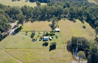 Picture of 931 Swan Bay New Italy Road, New Italy NSW 2472