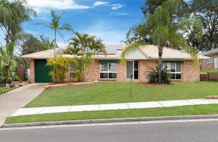 Picture of 113 Collingwood Drive, Collingwood Park QLD 4301