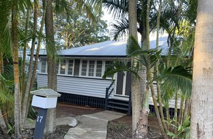 Picture of 17 Kingfisher Street, Coochiemudlo Island QLD 4184