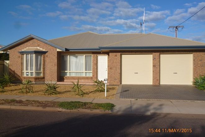 Picture of 2 Dow Street, WHYALLA NORRIE SA 5608