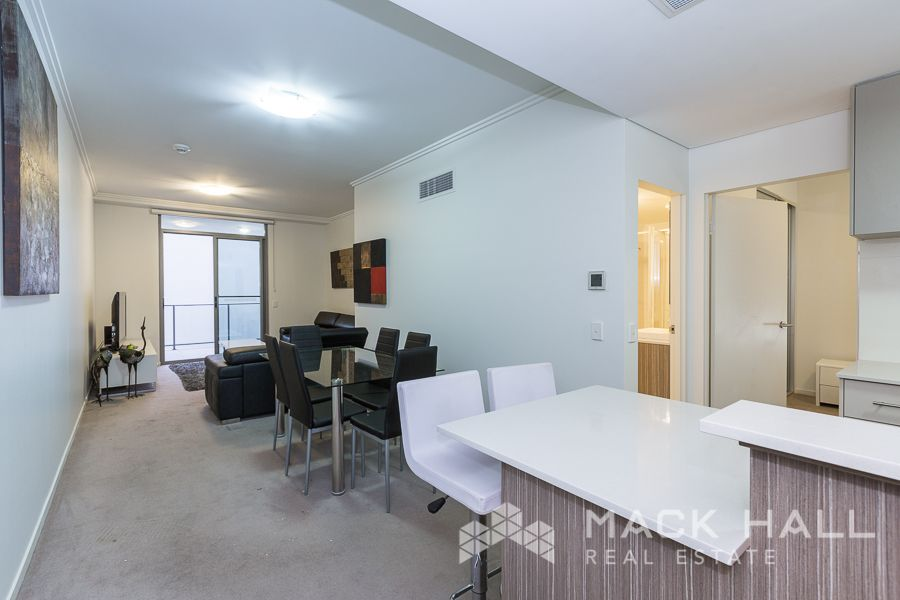 12/863 Wellington Street, West Perth WA 6005, Image 0