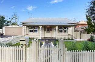 Picture of 68 Bentons Road, Mount Martha VIC 3934