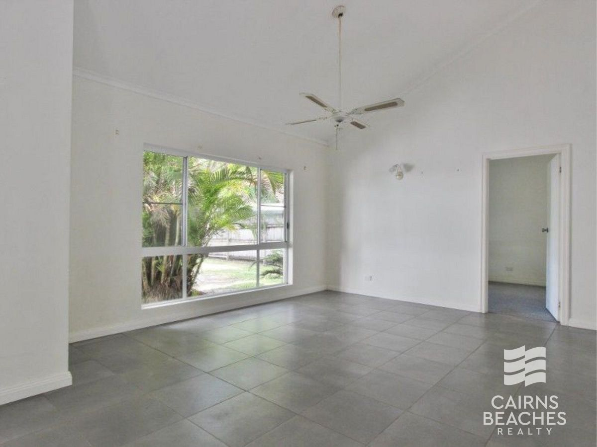 8 Satellite Street, Clifton Beach QLD 4879, Image 1