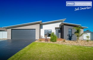 Picture of 22 Guttler Street, Uranquinty NSW 2652