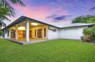 Picture of 10 Secretary Place, Rosebery NT 0832