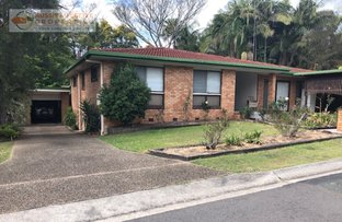 Picture of 22 Lawton Lane, Canungra QLD 4275