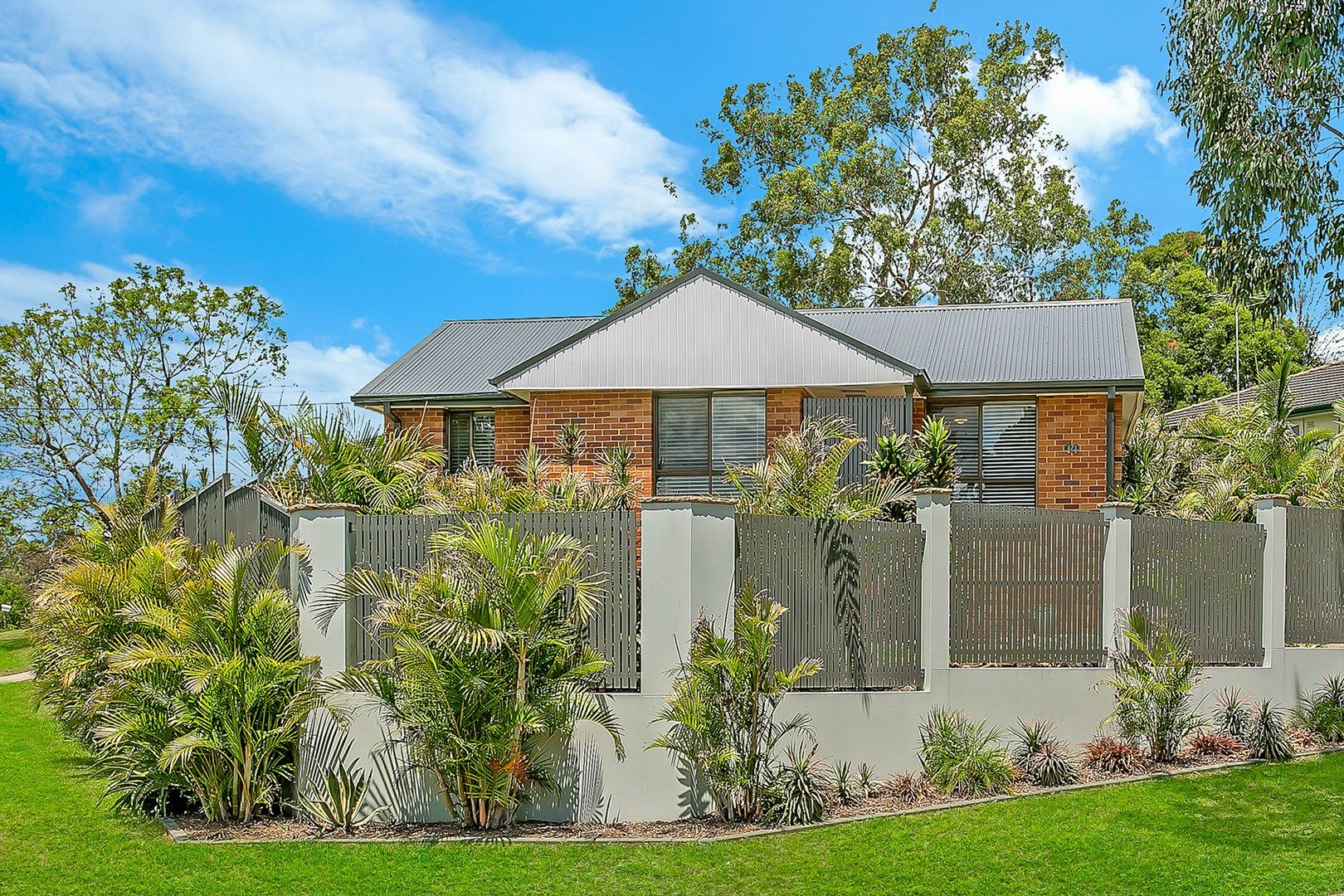14 Hathaway Road, Lalor Park NSW 2147, Image 0