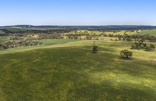 Picture of 10986 Great Northern Highway, New Norcia WA 6509