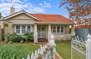 Picture of 60 Elphin Street, Newport VIC 3015
