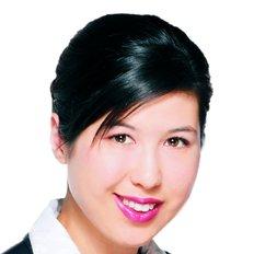 Sabrina Minic, Principal / Licensee