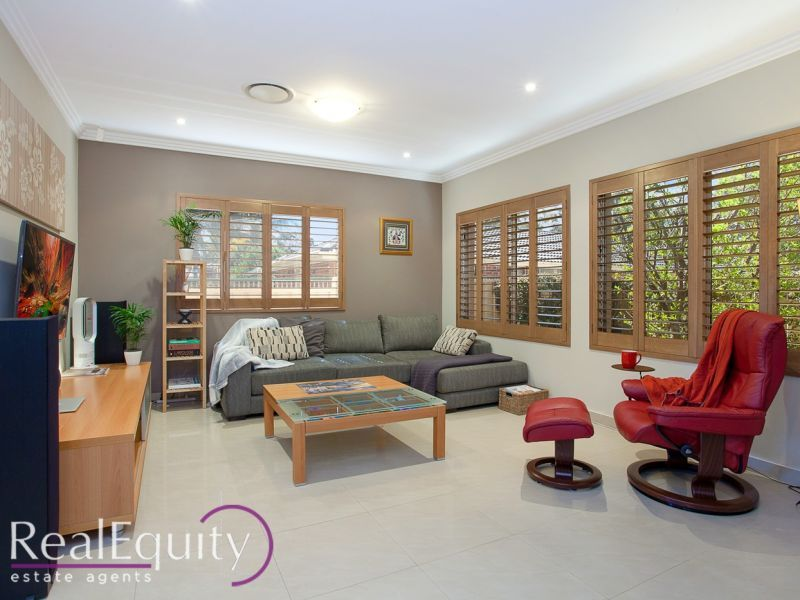 7/19-23 Central Avenue, Chipping Norton NSW 2170, Image 0