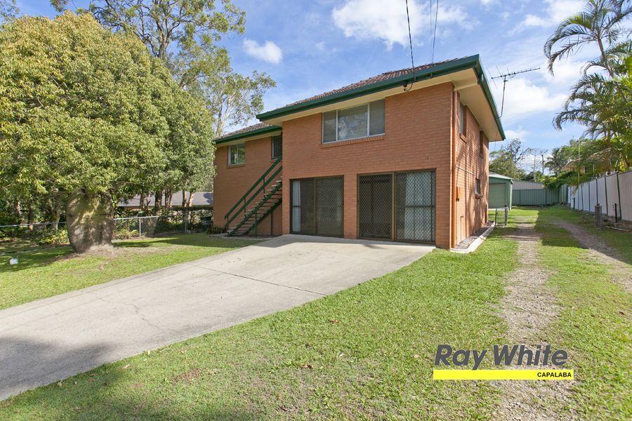 23 Surman Street, Birkdale QLD 4159, Image 1