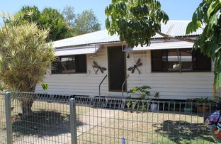 Picture of 15 Meyer Street, Gayndah QLD 4625