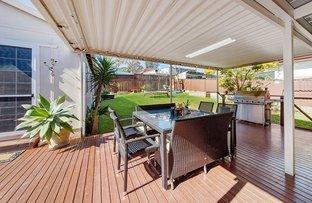 Picture of 20 Burraddar Avenue, Engadine NSW 2233