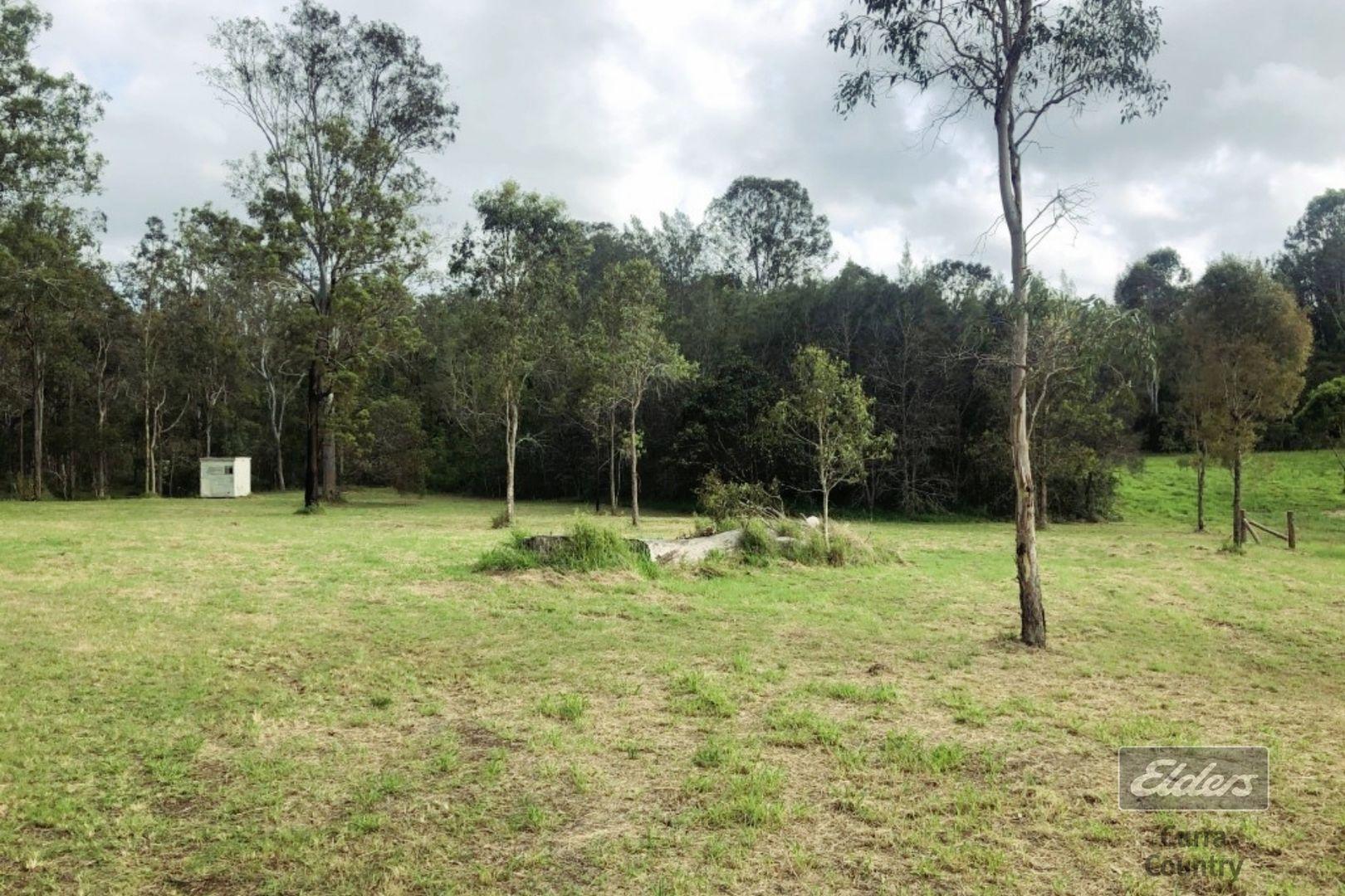 Lot 64 Settlement Road, Curra QLD 4570, Image 2